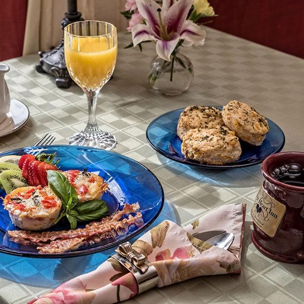 sq_breakfast