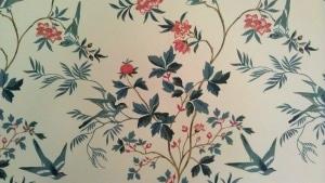 Bluebird Wallpaper