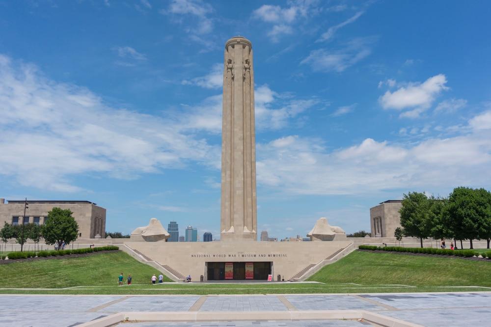Kansas City Museums